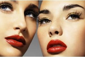 Як правильно наносити туш для вій: секрети макіяжу